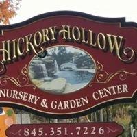 Hickory Hollow Nursery and Garden Center