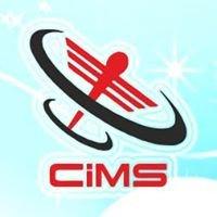 Cardionova Institute of Medical Science - CIMS