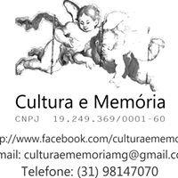 Cultura e Memória