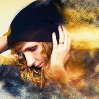 Lisi Lehner Fotografie