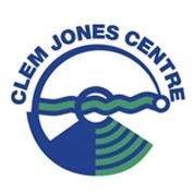 Clem Jones Centre