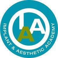 Implant & Aesthetic Academy, India