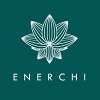 EnerChi Massage & Wellness Centre