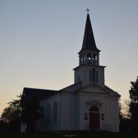 St. James Episcopal Church (Boardman, Ohio)