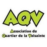 Association du quartier de la Valsainte/AQV