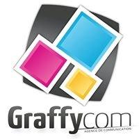 Graffycom