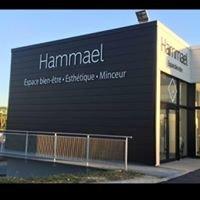 Hammael Espace BIEN ETRE