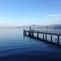 Montreux-Vevey Tourisme Point I Villeneuve