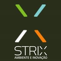 STRIX Environment and Innovation