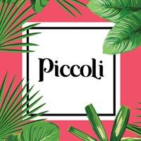Piccoli Home Indoor & Outdoor