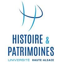 Département d'histoire - Université de Haute - Alsace Mulhouse