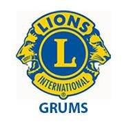 Lions Club Grums Sweden