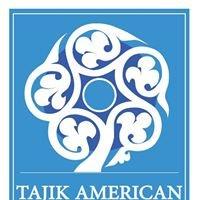 Tajik American Cultural Association