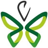 Echo Logos - Centre d'Hypnothérapie Régional d'Orléans