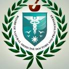 Board of Natural Medicine Doctors & Practitioners