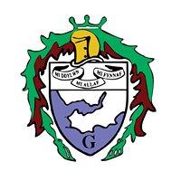Gowerton School