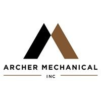 Archer Mechanical and Maintenance Contractors Inc.
