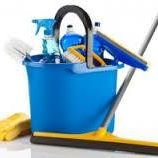 Pete's Janitorial Residential and Commercial Cleaning