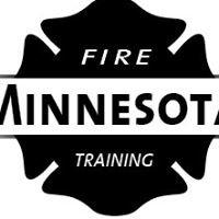 Minnesota Fire Training