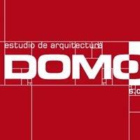 DOMOarq