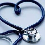 Central Montana Community Health Center