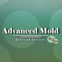 Advanced Mold Detection Services