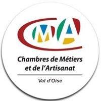 Chambre de métiers et de l'artisanat du Val d'Oise