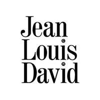 Jean Louis David Loudeac