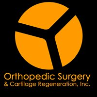 Orthopedic Surgery & Cartilage Regeneration, Inc.