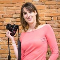 Christelle Lacour Photographe Mariage, Bébé & Famille Toulouse