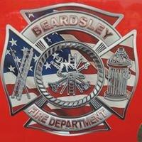Beardsley Fire Department