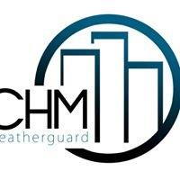 CHM Weatherguard