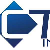 Cal-Tex Interiors, Inc.