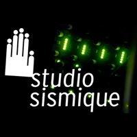 Studio Sismique