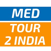 Medicure Medical Travels