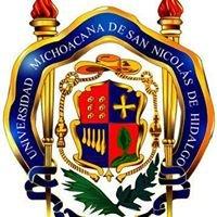 Facultad de Odontología - UMSNH
