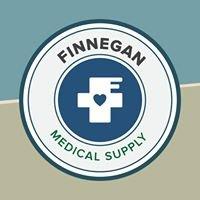 Finnegan Medical Supply