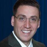 Andrew Palomo