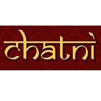 Chatni Methven