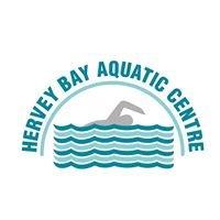 Hervey Bay Aquatic Centre