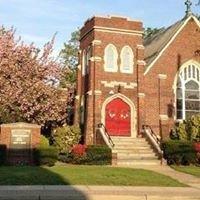 St. Clement's Hawthorne NJ