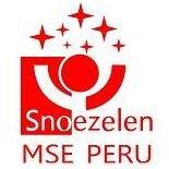 Centro Snoezelen/MSE Perú