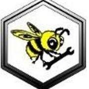 Honeydew Lawnmowers