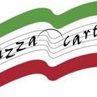 Pizzacarto Mobile Pizza Kitchen