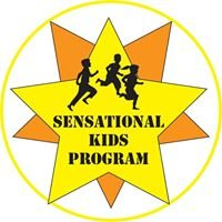 Sensational Kids Program