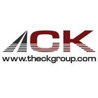 the CK Group, Inc.