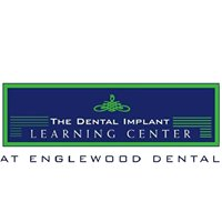 The Dental Implant Learning Center