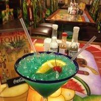 Goodland Tequilas