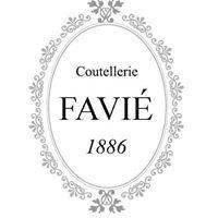 Coutellerie Favié