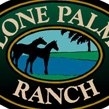 Lone Palm Ranch